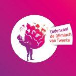 Oldenzaal Glimlach van Twente