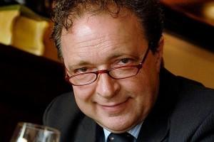 Geert Christianhusz