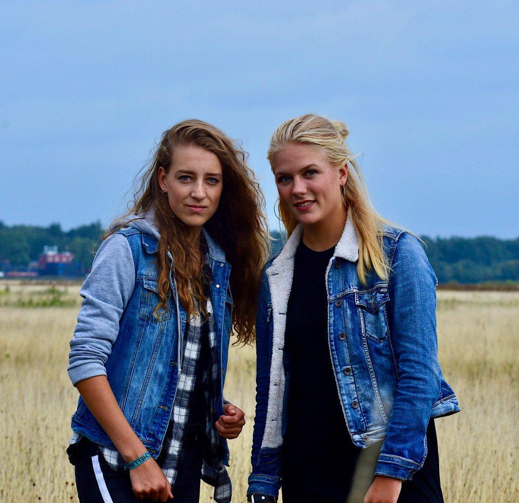 Sanne&Kalle